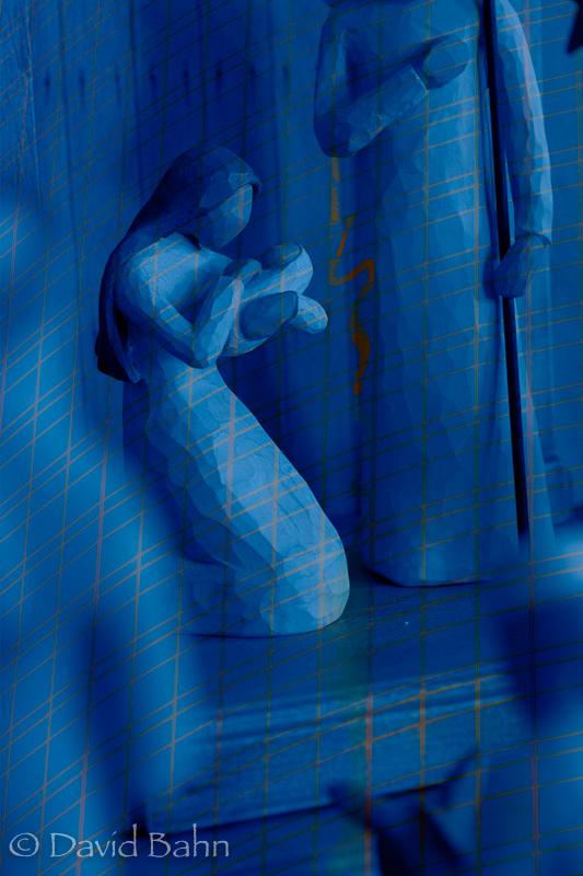 20100101-Blue_Christmas-1