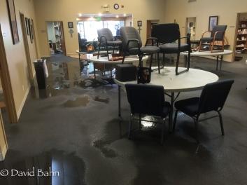 SJLC-Flooding-2016-04-1-2