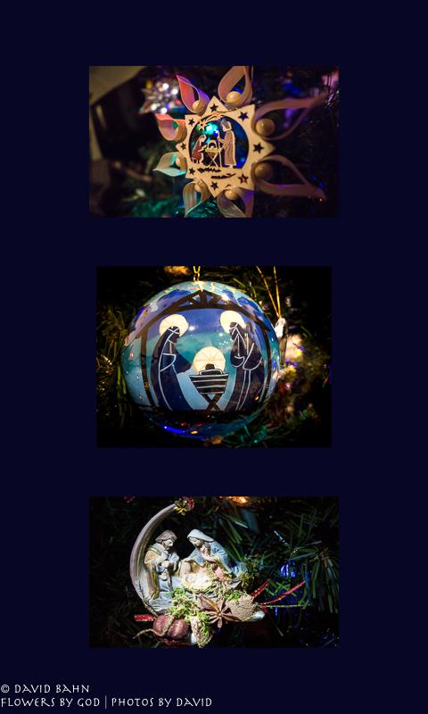 2017-12-BIAM-triptych