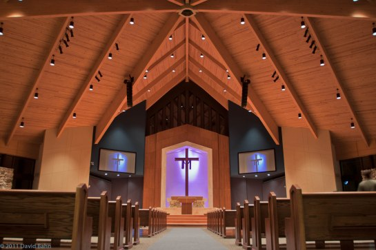 2011-04-SJLC-Worship-Center-Interior